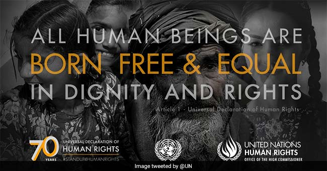 human-rights-day_650x341_71512890660
