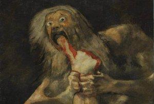 Goya-e1522767618704