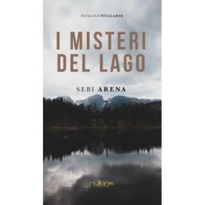 sebi-arena-i-misteri-del-lago