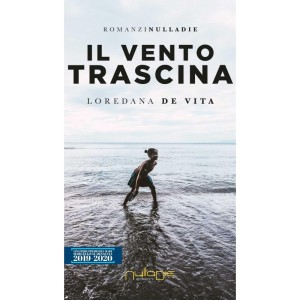 loredana-de-vita-il-vento-trascina-