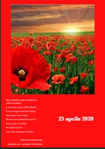 Schermata 2020-04-25 alle 06.51.26